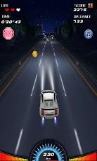 Speed Night -6