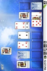 Star Solitaire -3