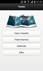 Tweeta -2