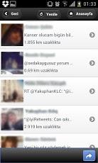 Tweeta -3