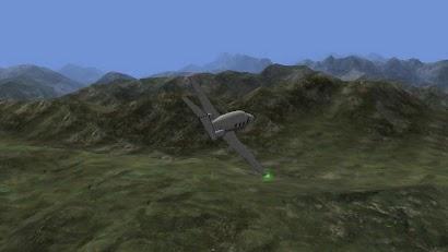 X-Plane 9 -2