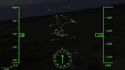 X-Plane 9 -3
