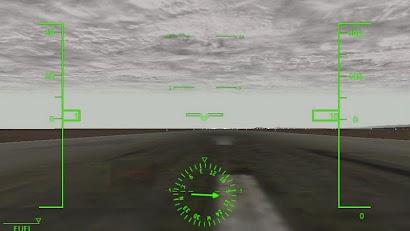 X-Plane 9 -5