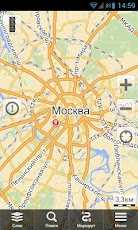 Yandex.Maps -2