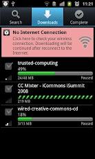 aTorrent - Torrent Downloader -3