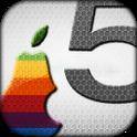 iPhone 5 Screen