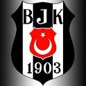 3D Beşiktaş Live Wallpaper