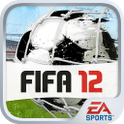FIFA 12 by EA SPORTS kucuk   En İyi Android Oyunları İndir   Download