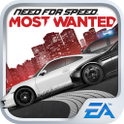Need for Speed%E2%84%A2 Most Wanted kucuk   En İyi Android Oyunları İndir   Download