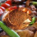 Antep Mutfağı