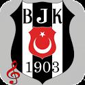 Beşiktaş Zil Sesleri