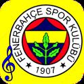 Fenerbahçe Zil Sesleri
