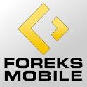 Foreks Mobile