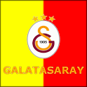 Galatasaray Duvar Kağıtları