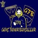 Genç Fenerbahçe Duvar Kağıdı
