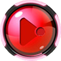 HD Video Player Free