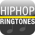 Hiphop Ringtones