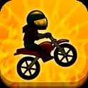 Xtreme Motocross