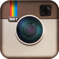Instagram Fotoğraflarını Satma Hakkına Sahip