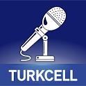 Turkcell Mobil Asistan
