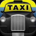 Hey Taksi!
