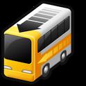 İETT Otobüs Saatleri