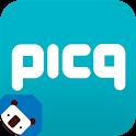 picq – Birleştirme resimleri