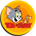 Tom ve Jerry Çizgi Film