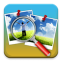 FREE Hidden Objects