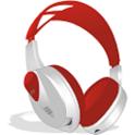 MP3 Dinle