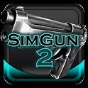 SimGun2 Custom Online