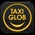 TaxiGlob