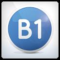 B1 Free Archiver zip rar unzip
