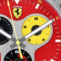 Ferrari Watch Live WP lite