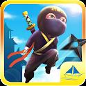 Ninja Dashing