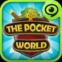 The Pocket World