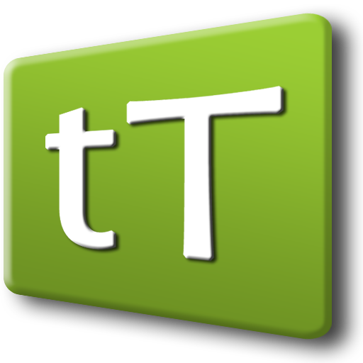 tTorrent Lite – Torrent Client