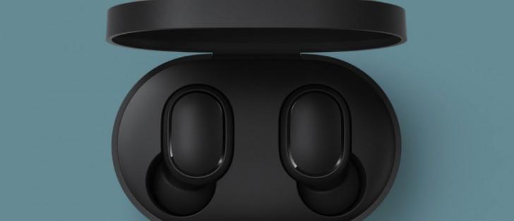 Redmi Air Dots S Özellikleri ve Fiyatı