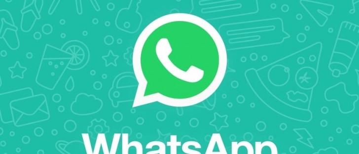 WhatsApp şimdi 8 üyeye videolu konuşmaya izin veriyor